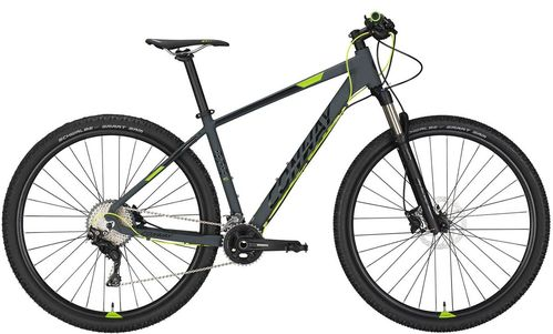 "Conway MS 929 MTB Hardtail 29"" Gr. L"